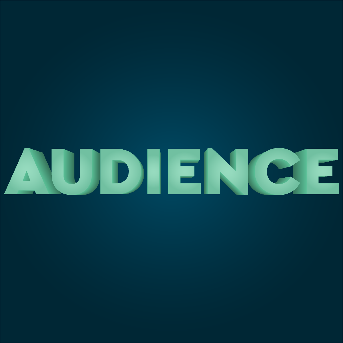 2.Who is your audience? image