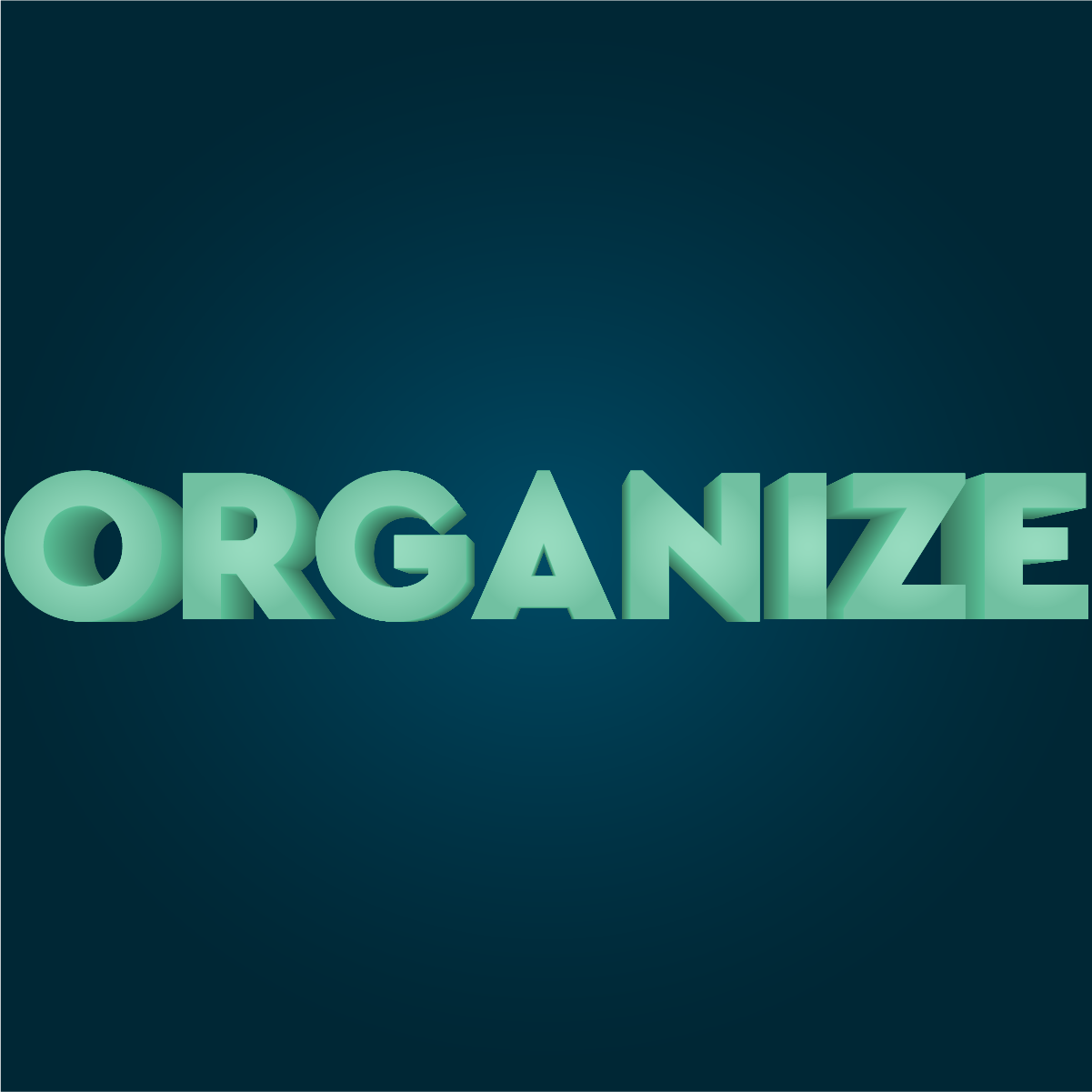 6.Organize and track your activities image